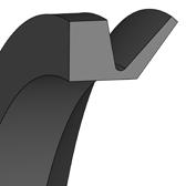 design sketch V-Rings