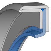 design sketch RSS - closed rings w/ PTFE
