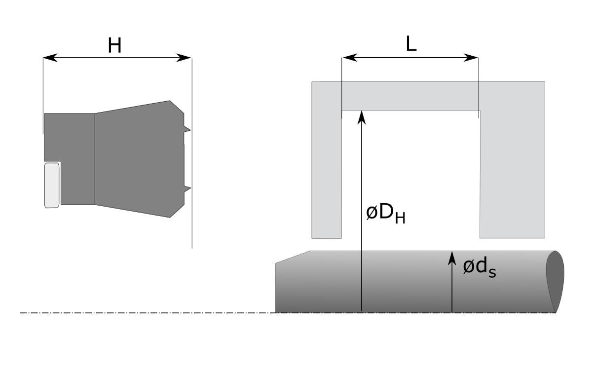 installation sketch SNI07