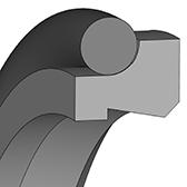 design sketch AD61
