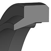 design sketch AE40
