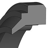 design sketch AE47