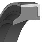 design sketch AM43