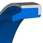 design sketch AS