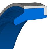 design sketch AU ASR