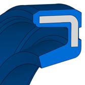 design sketch BAOF