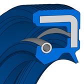 design sketch BAUMSL