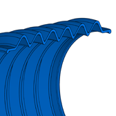 design sketch CAMC