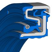 design sketch CASS T2