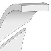 design sketch FRI