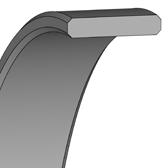 design sketch GS10