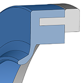 design sketch HTS2-9539
