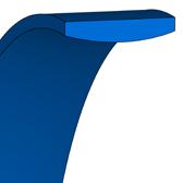 design sketch KBK