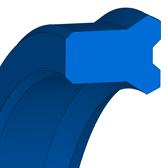 design sketch KI310
