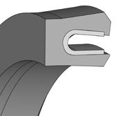 design sketch KNA44