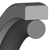 design sketch KPOR30