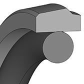 design sketch KPOR31
