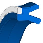 design sketch NA400