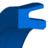 design sketch NAPN