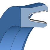 design sketch NRVA