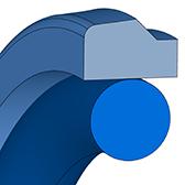 design sketch OMK-E