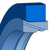 design sketch OMS-S-PR