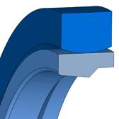 design sketch OMS-S