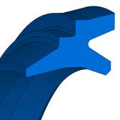 design sketch P8