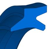 design sketch P9