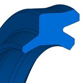 design sketch PU11