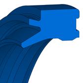 design sketch PU5