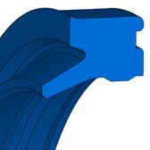 design sketch PU6