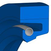 design sketch R35