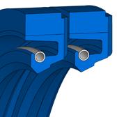 design sketch R58