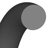 design sketch RS