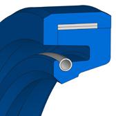 design sketch RS85