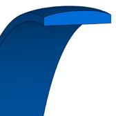 design sketch SBK