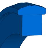design sketch SK300