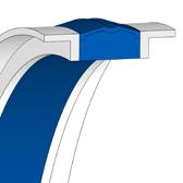 design sketch SK320