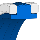 design sketch SK520