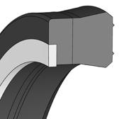 design sketch SNI07