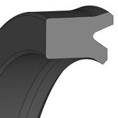 design sketch SNI30