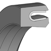 design sketch SNI43