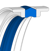 design sketch T19
