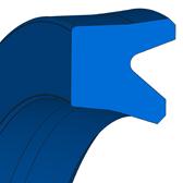 design sketch T20