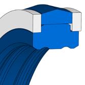 design sketch T42