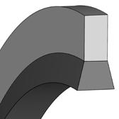 design sketch US