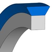 design sketch USIT A