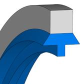 design sketch USIT I SF