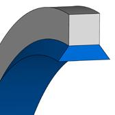 design sketch USIT I
